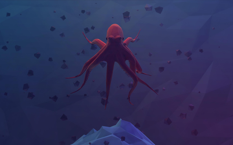 goez_underwater_desktop