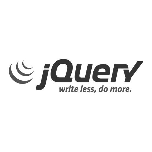 jquery_square