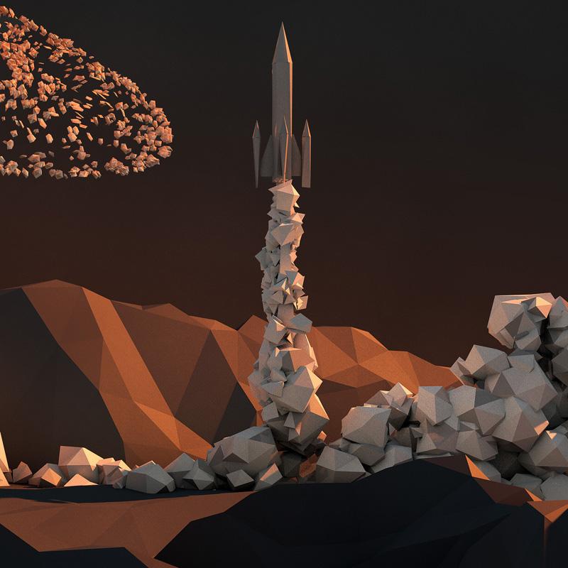 liftoff_vertical_2