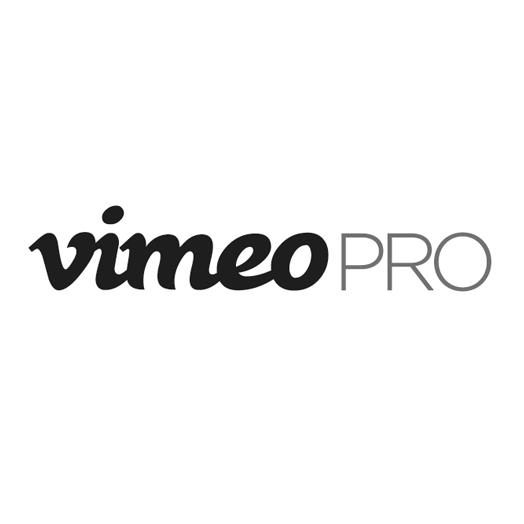vimeo_pro_square
