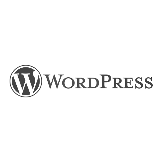 wordpress_square