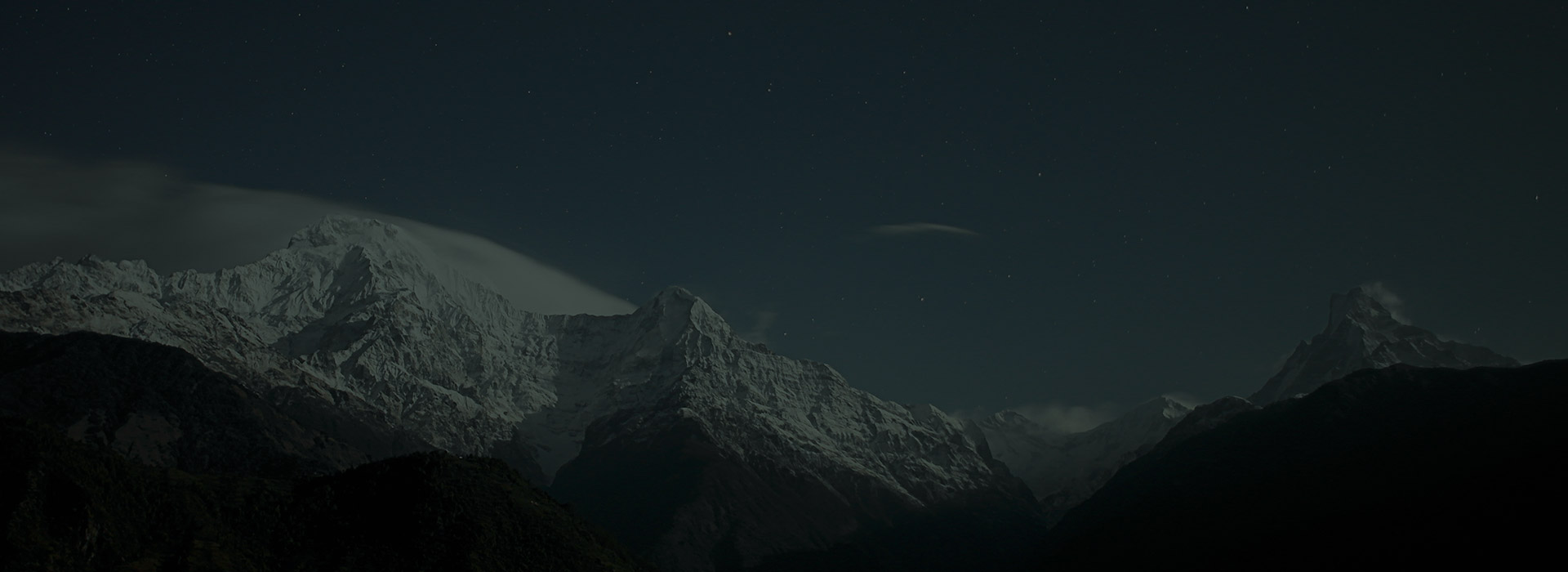 mountains_cropped