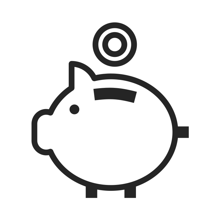 piggy_bank_dark