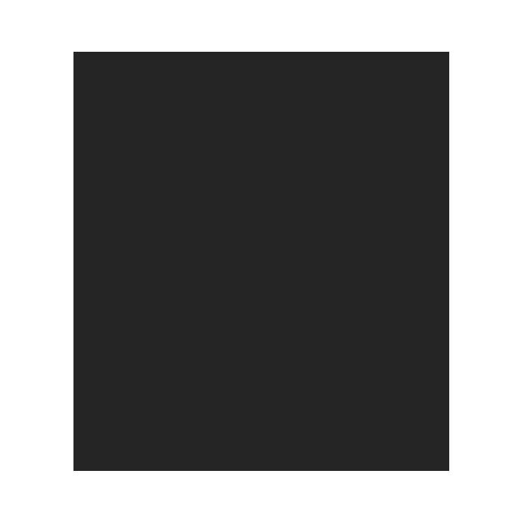 piggy_bank_dark