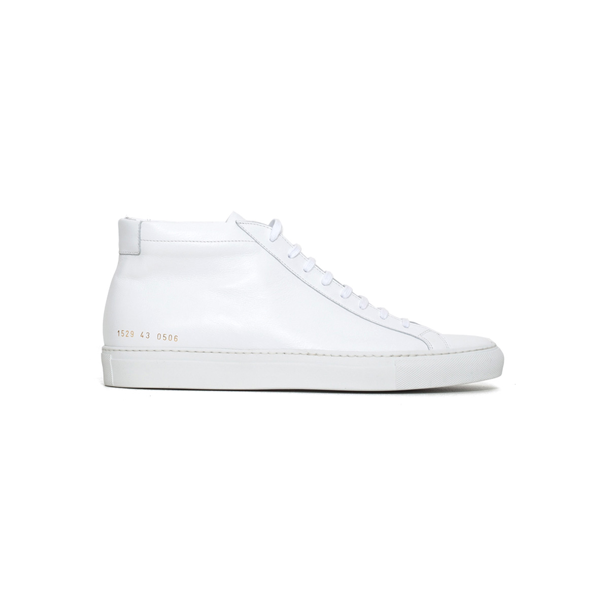 cp-shoe-high-white-w