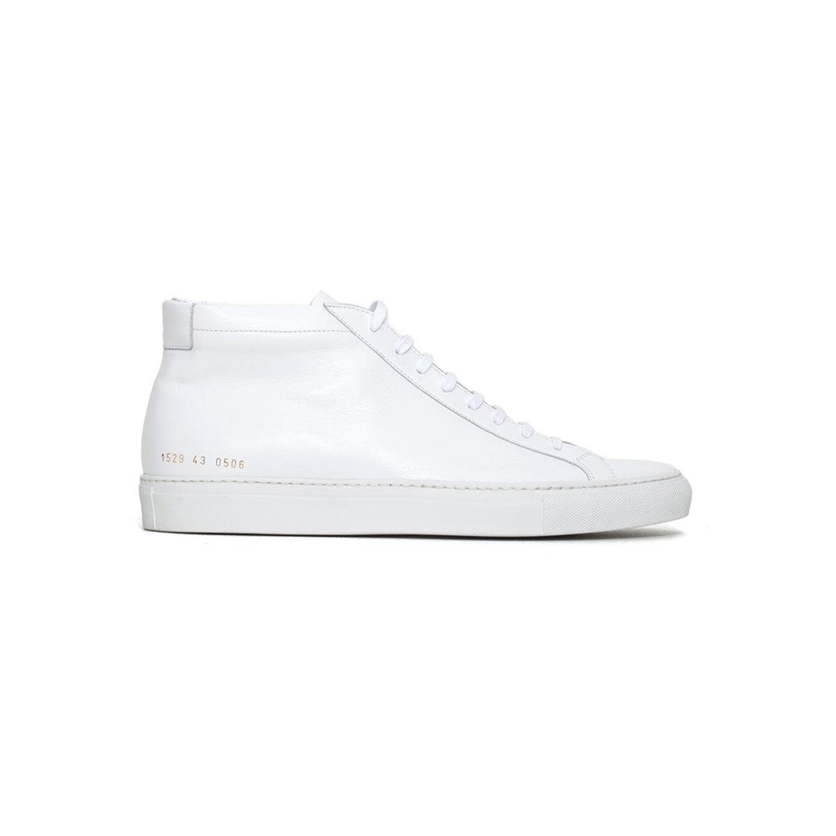 cp-shoe-high-white-w