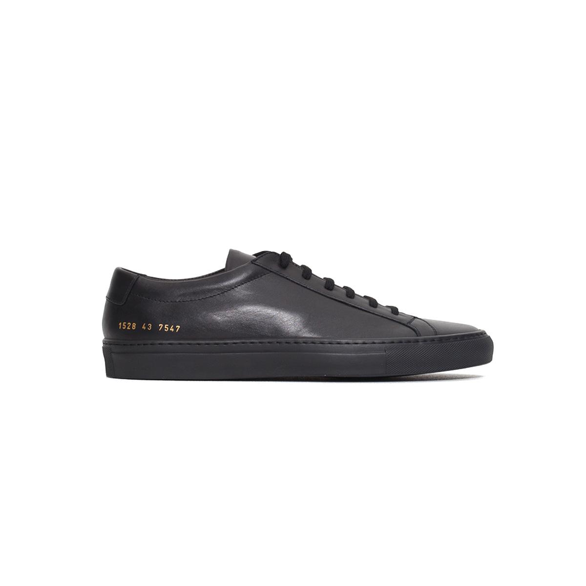 cp-sneaker-black-w