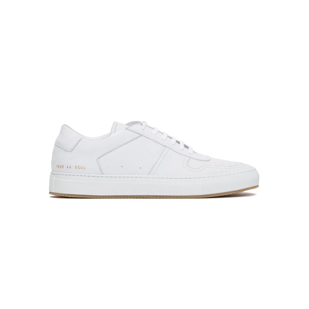 cp-sneaker-white_w