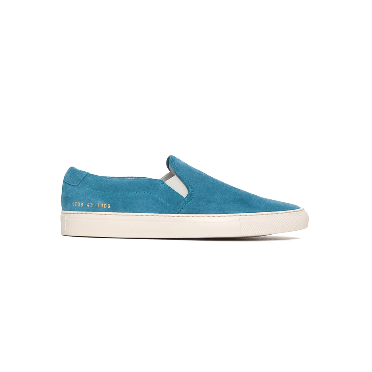 cp_loafer-blue-w