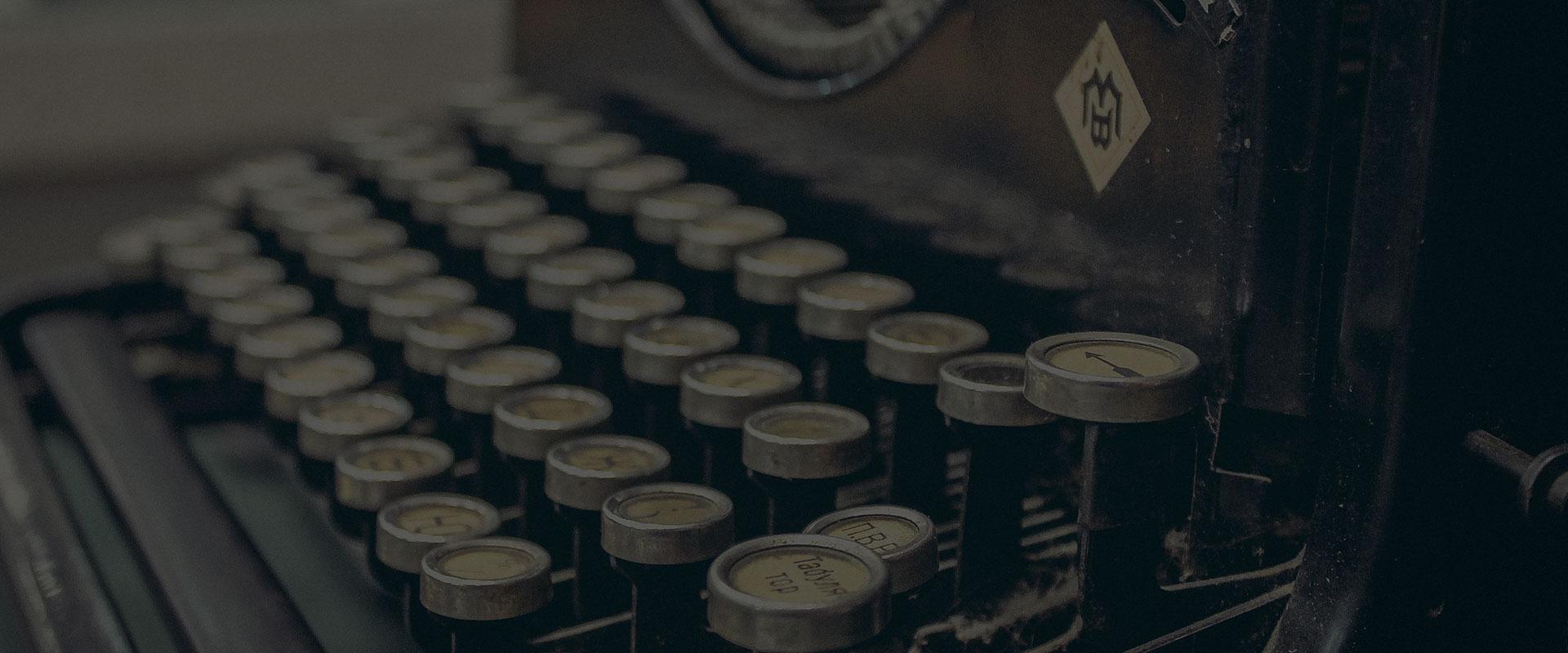 typewriter_med