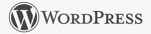 wordpress_thin