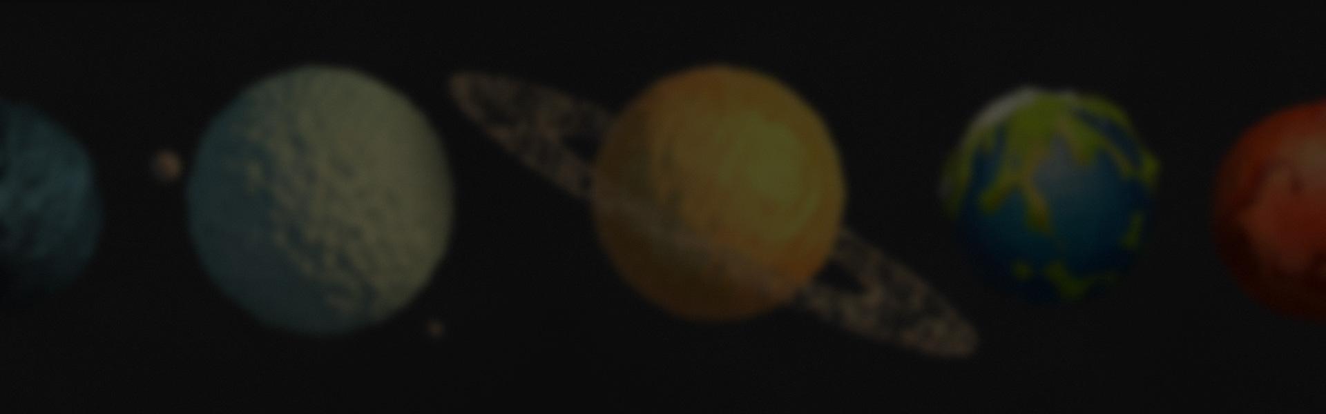 planets_header