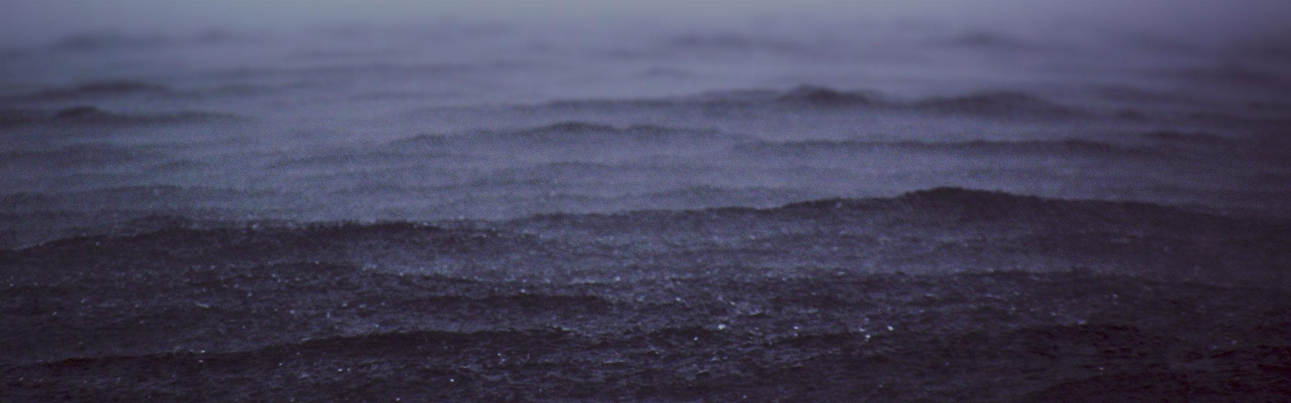 rain_sea