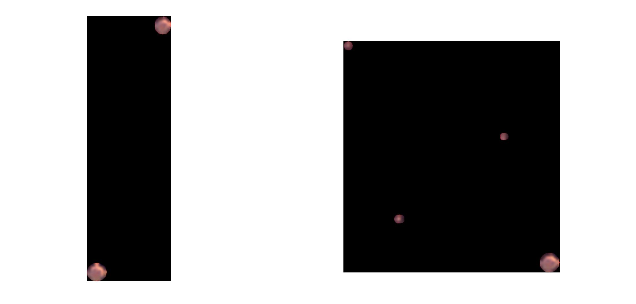 forground-stars-4