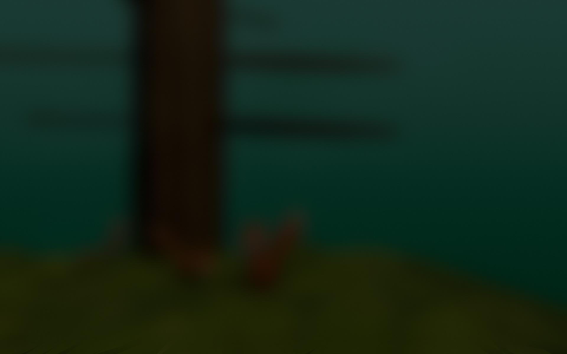 geo-foxes-joyn-bkg
