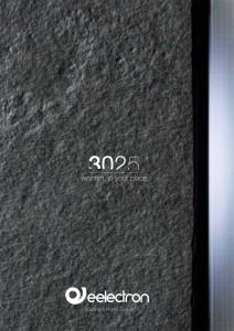 3025-Brochure-1