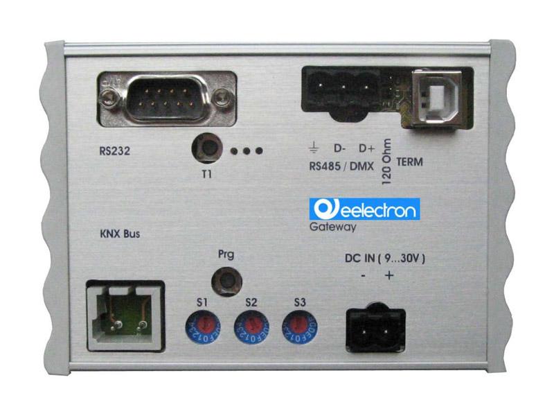 IC00B01DMX