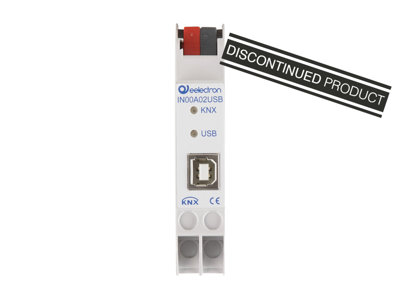 IN00A02USB-1_discontinued