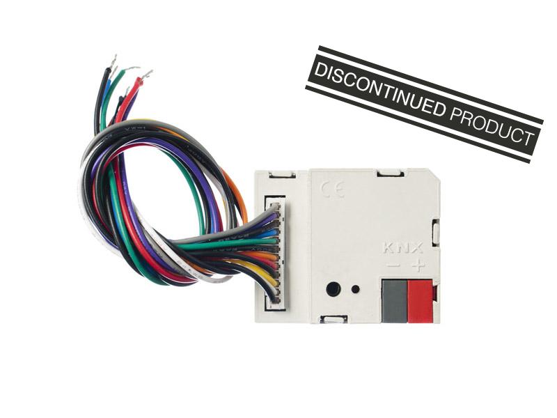 IO22C-IO44C_discontinued