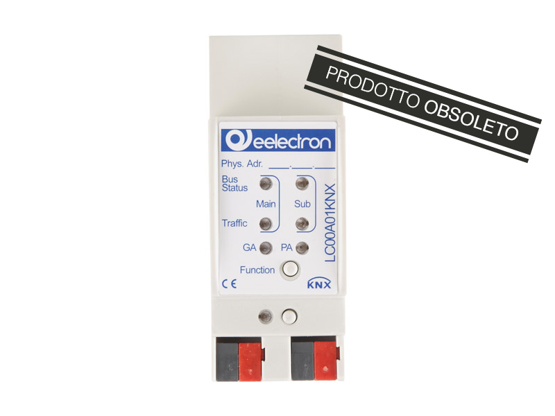 LC00A01KNX-1_OBSOLETO