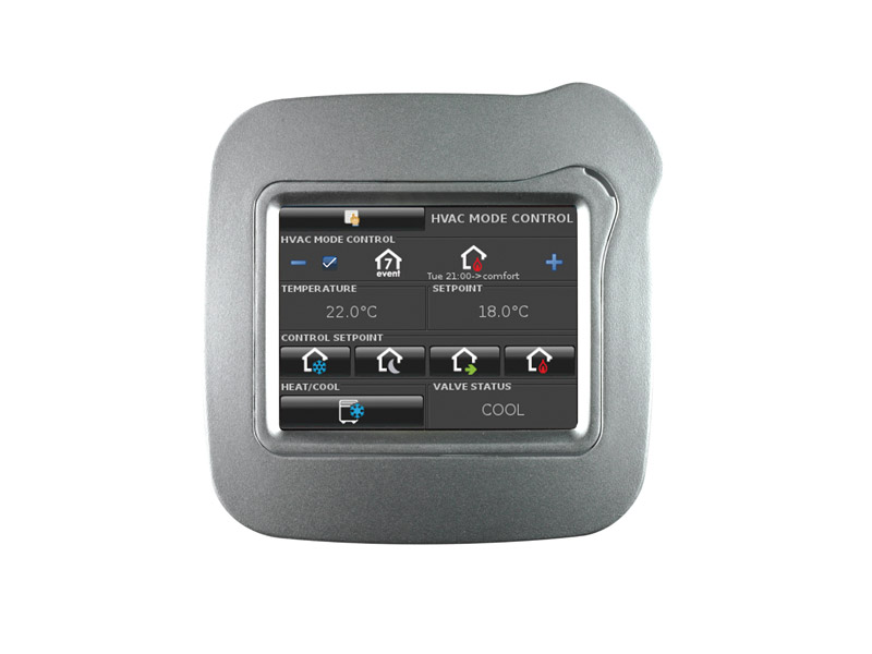 elenco_eelecta_touchpanel