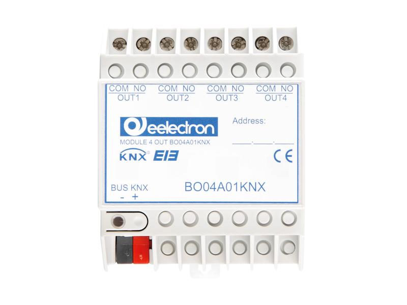 BO04A01KNX