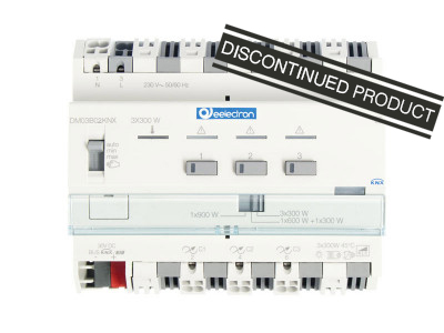 DM03B02KNX_discontinued