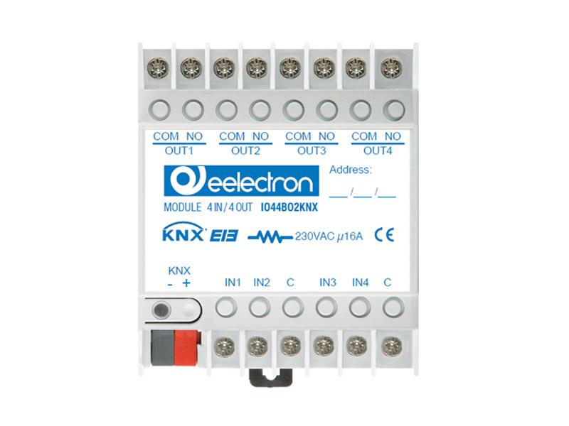 IO44B02_RID