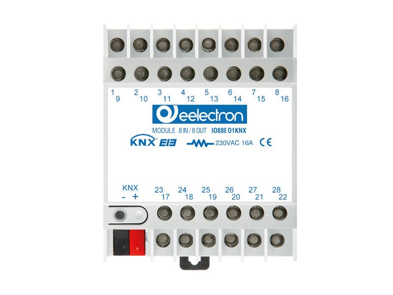 IO88E01KNX-1