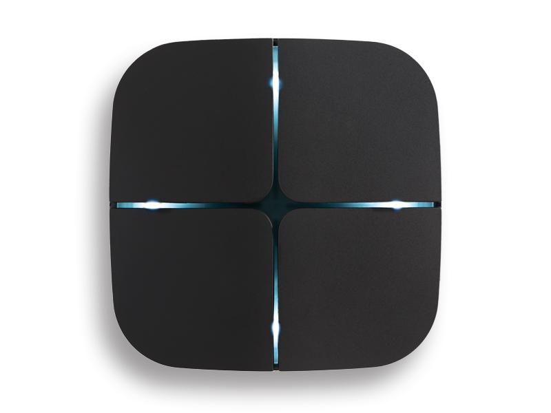 Minipad-BL