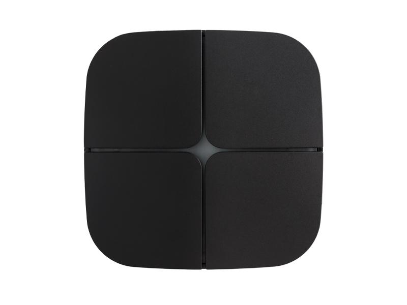Minipad-BL_off