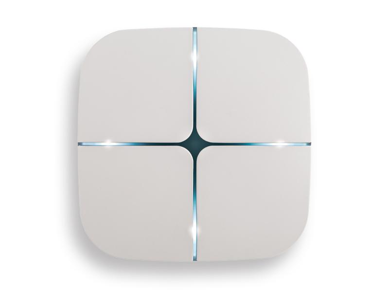 Minipad-WH