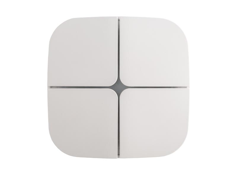 Minipad-WH_off