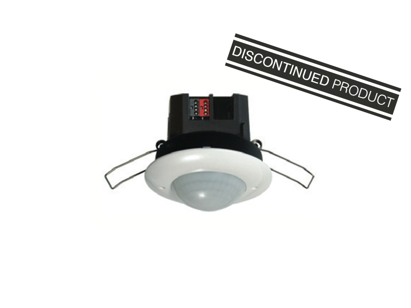 PD00C03KNX-1_discontinued