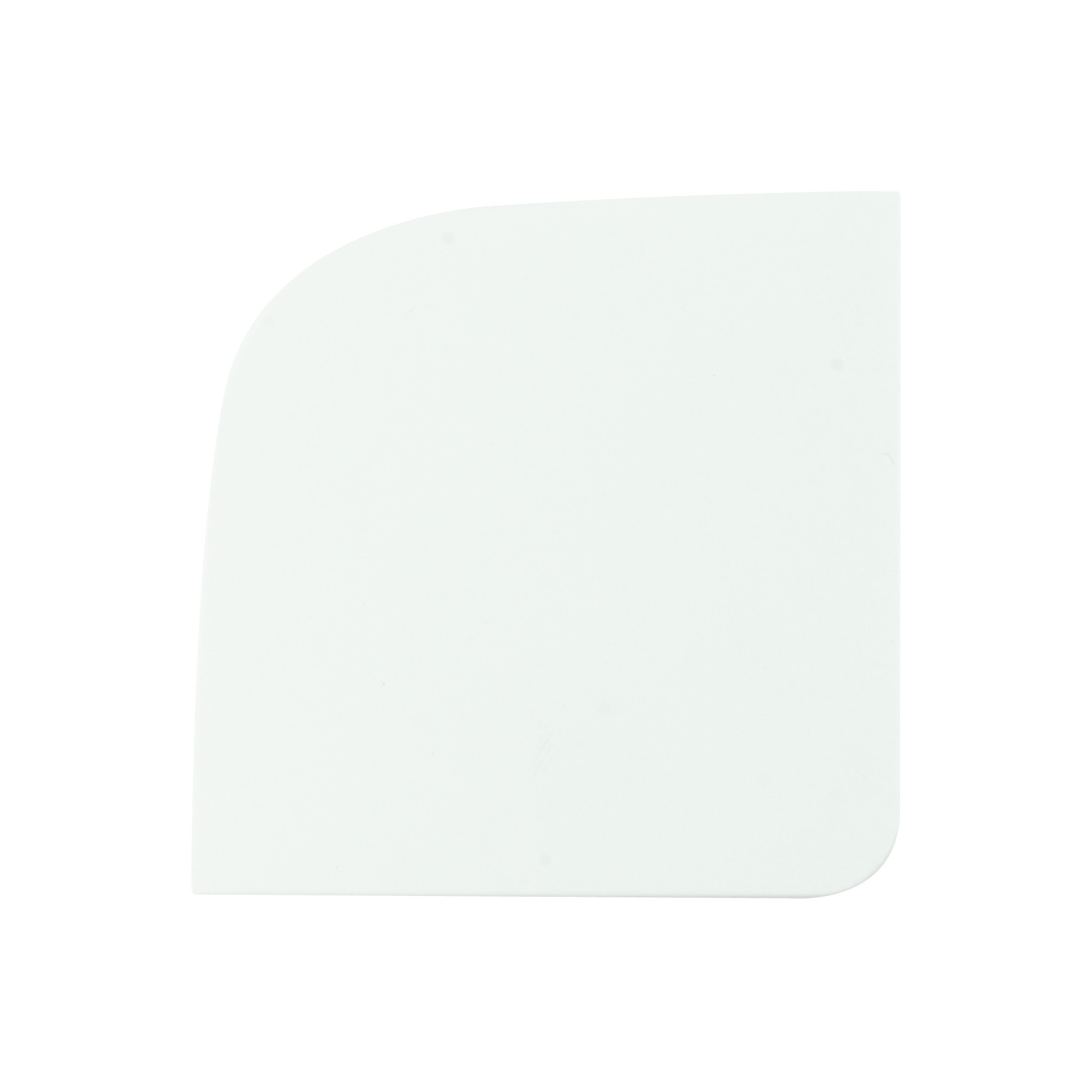 bianco_c_lineare