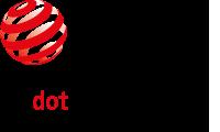 logo-reddot
