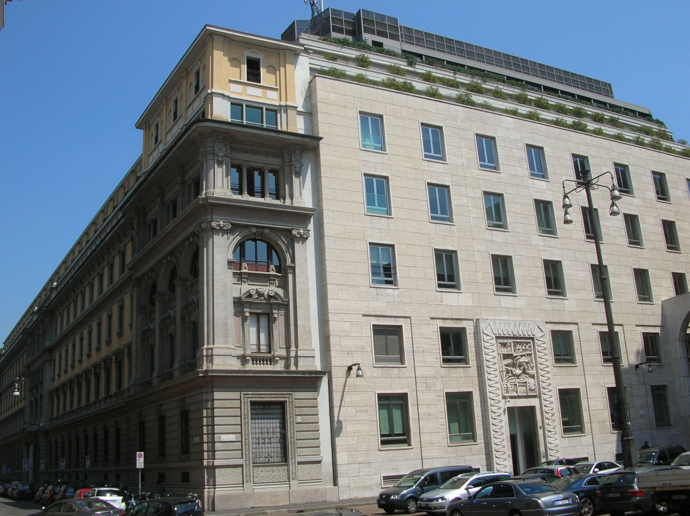 Registered_office_Telecom_Italia