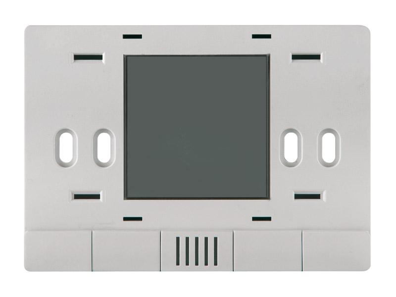 TM10D01KNX