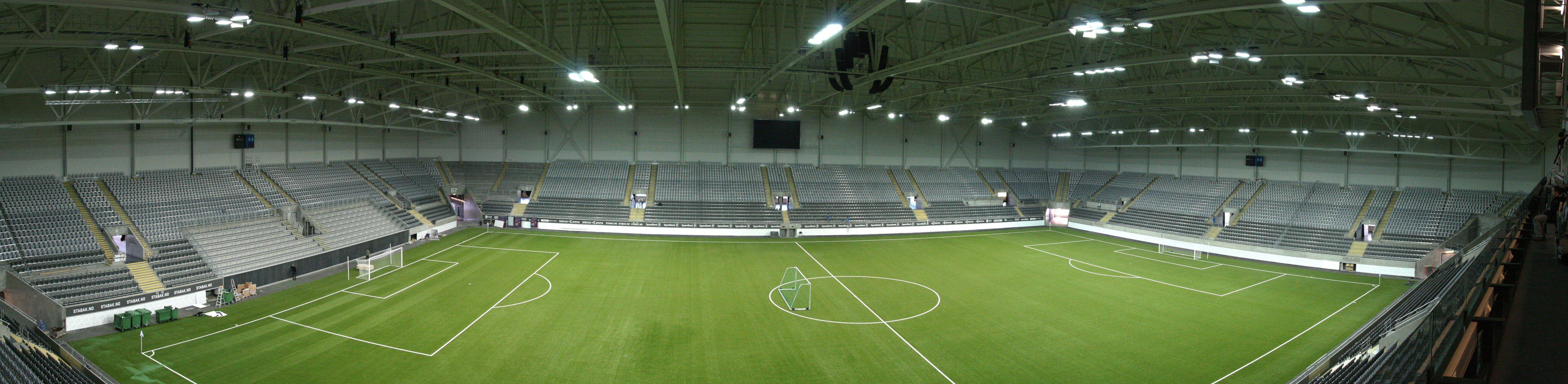 Telenor_Arena_panorama