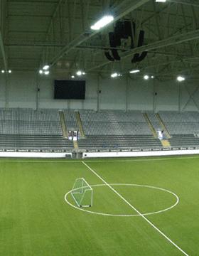 Telenor_Arena_panorama_ante
