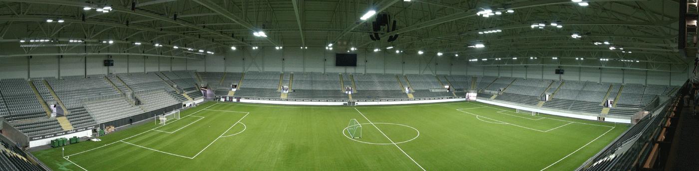 Telenor_Arena_panorama_ott