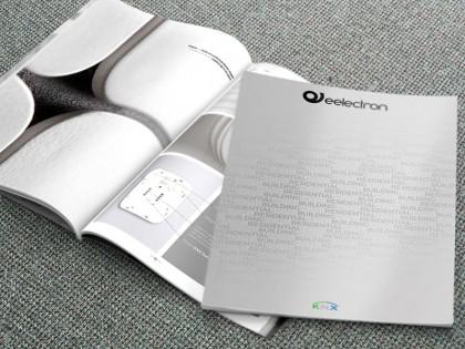 Catalogo prodotti 2016