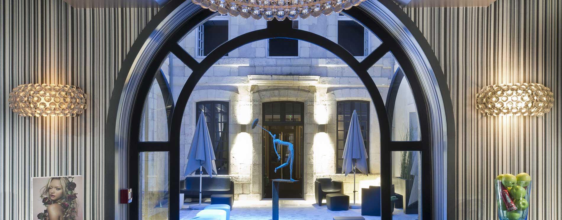 hotellamonnaie-accueil