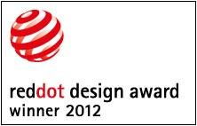logo-reddot_w