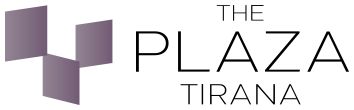 logo_or