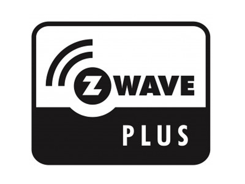 Eelectron SpA membro di Z-Wave Alliance