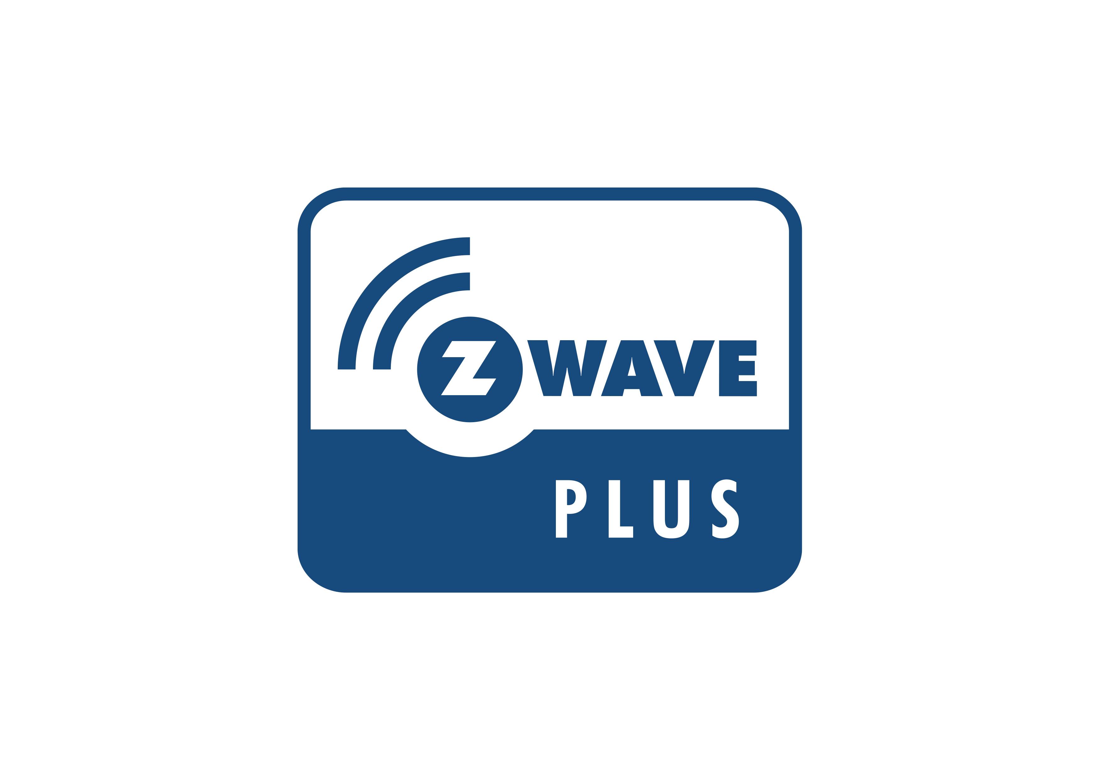 z-wave_badge_plus_RGB