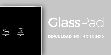 glasspad_nstructions