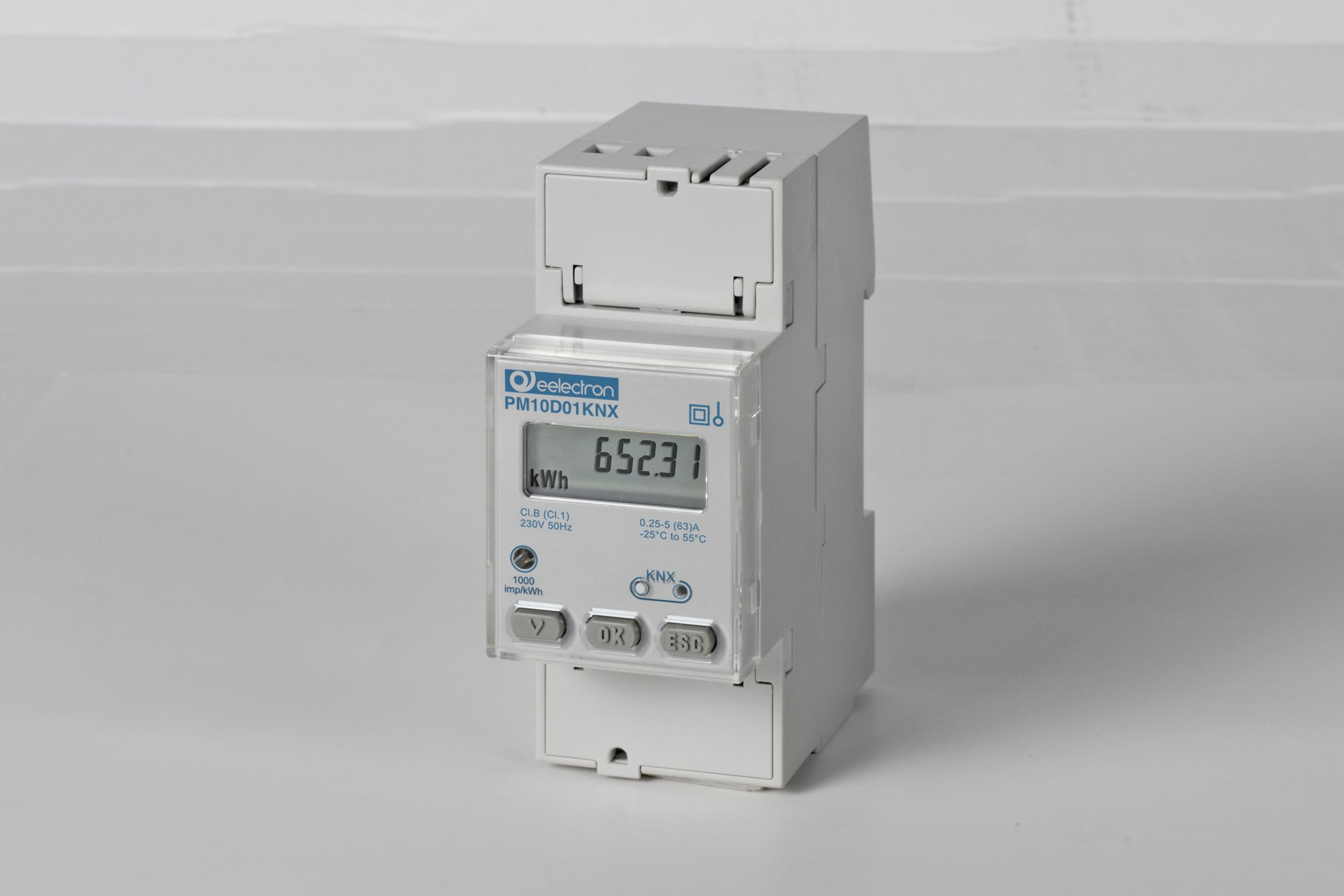 ECS1-63 CP KNX copia