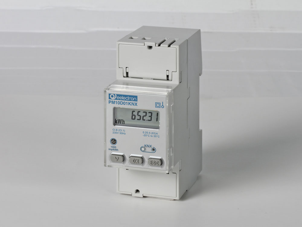 energy meter Centerpoint energy's primary services include electric and natural gas please choose the type of information you are looking for, residential or business.